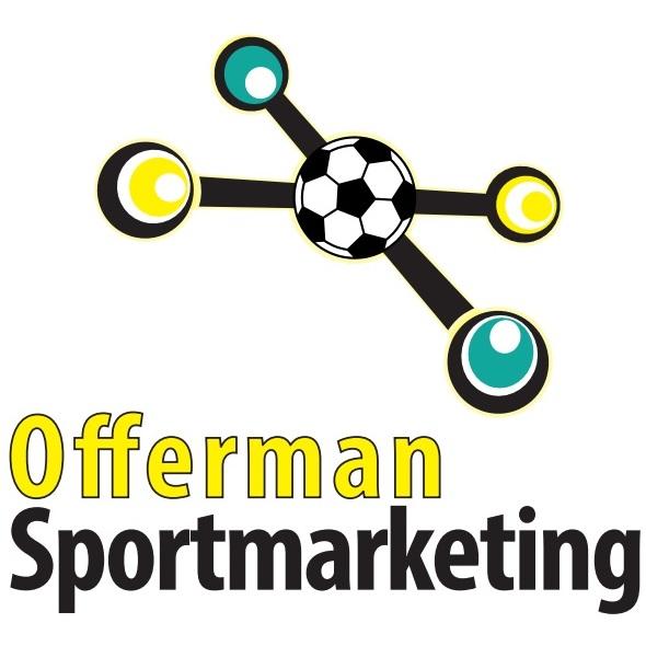 Offerman Sportmarketing