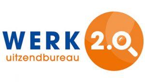 Werk 2.0 BV